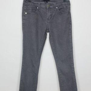 Forever 21 Skinny Jeans (25)